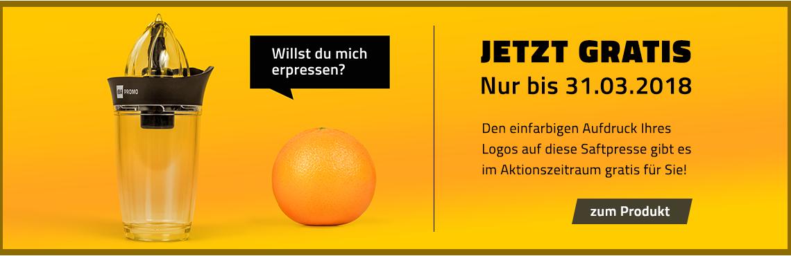 orange-trifft-saftpresse