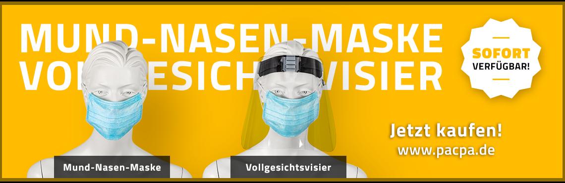 mund-nasen-maske-gesichtsvisier-corona-slider-iba-hartmann-promo