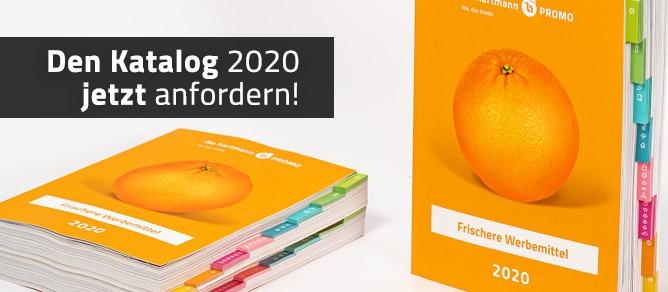 IBA Promo Katalog 2020